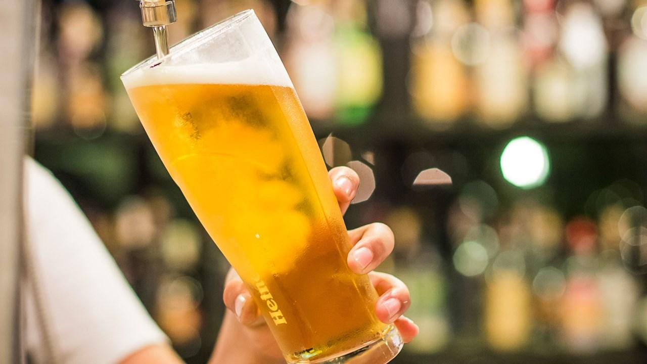 beer_1538168433814.jfif.jpg
