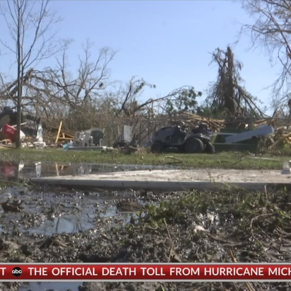 A_look_at_the_devastation_in_Callaway_0_20181019153044