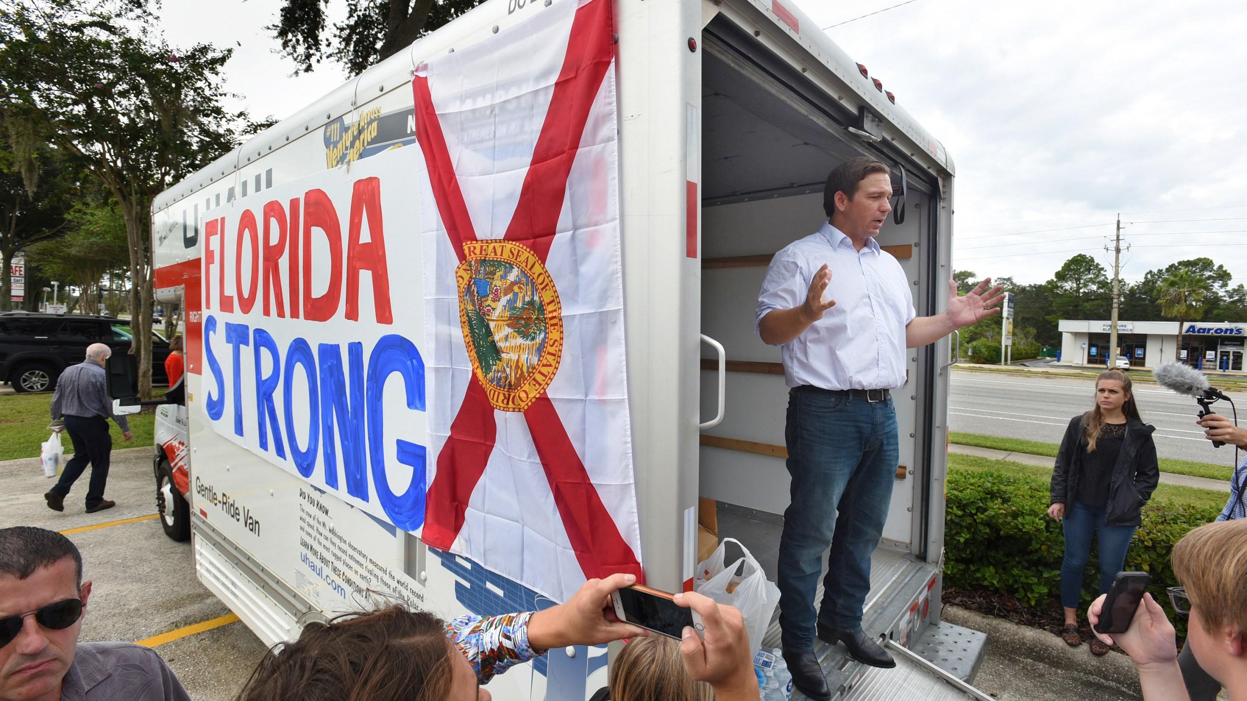 Governor_Florida_40478-159532.jpg85607132