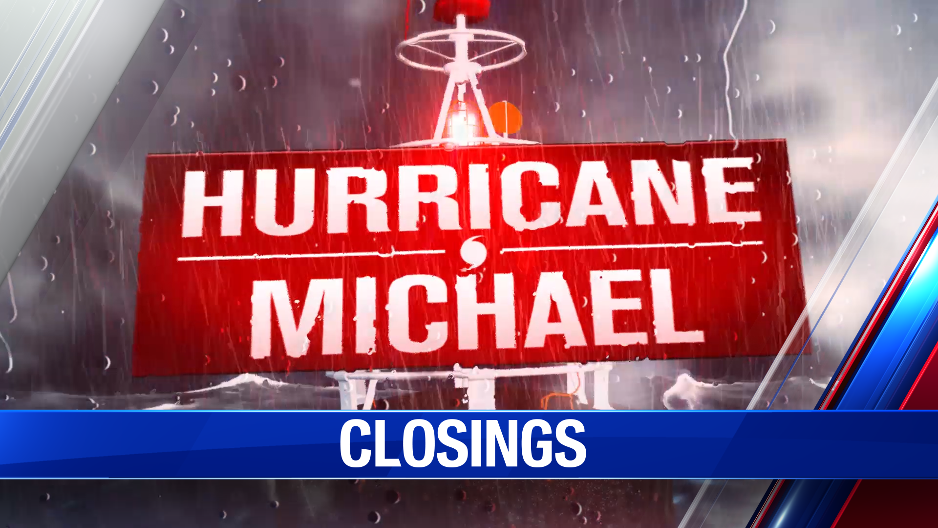 HMICHAEL CLOSINGS_1539013011650.png.jpg