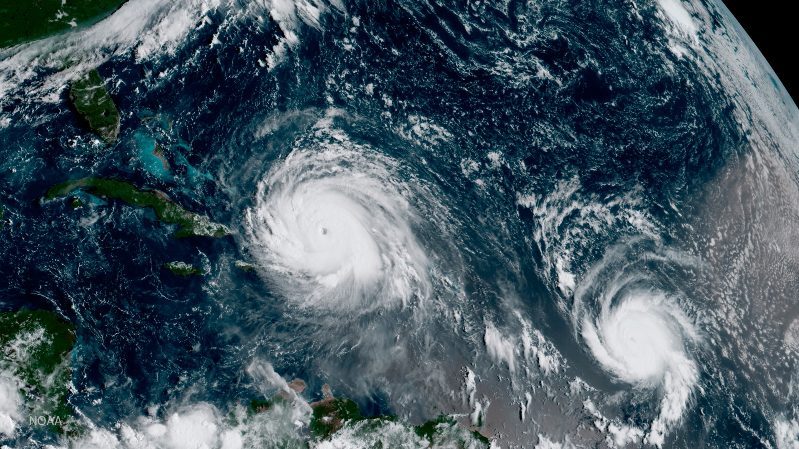 More_Major_Hurricanes_81086-159532.jpg39594995