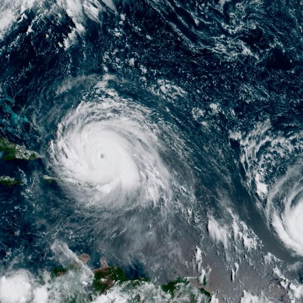 More_Major_Hurricanes_81086-159532.jpg39594995