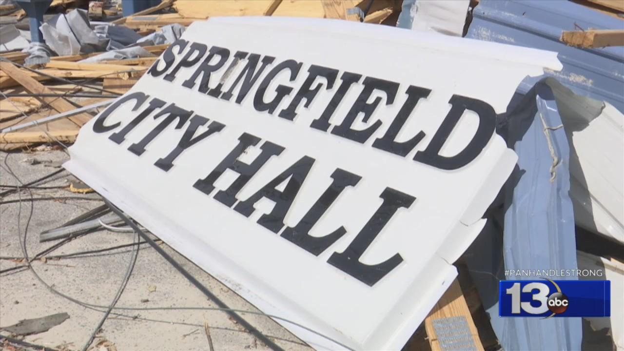 Springfield_City_Council_relocates_city__0_20181022233021