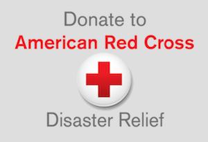 donate american red cross_1536872262911.png-873735621.jpg