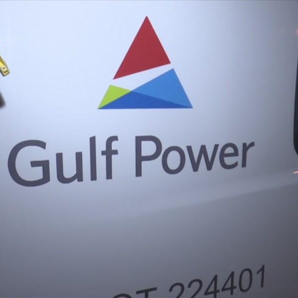gulf_power_0_20180914000054