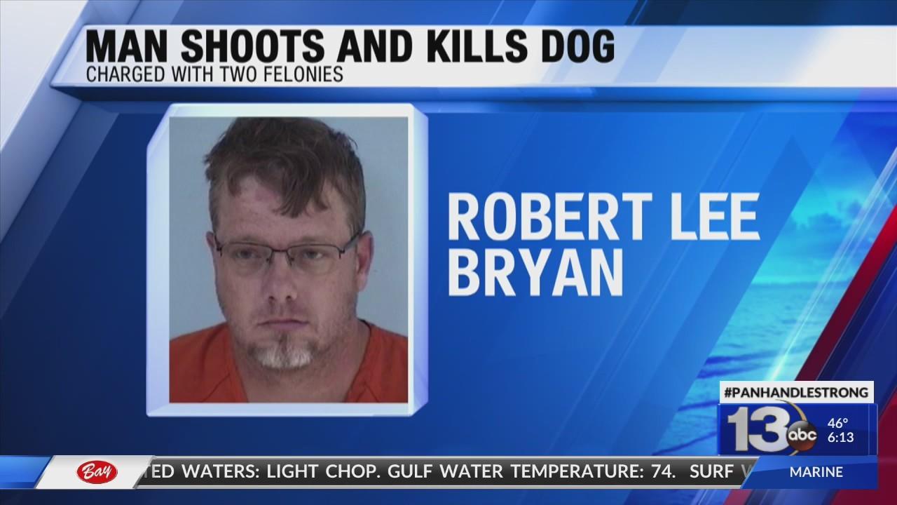 allegedly_shot_and_killed_dog_0_20181129015757