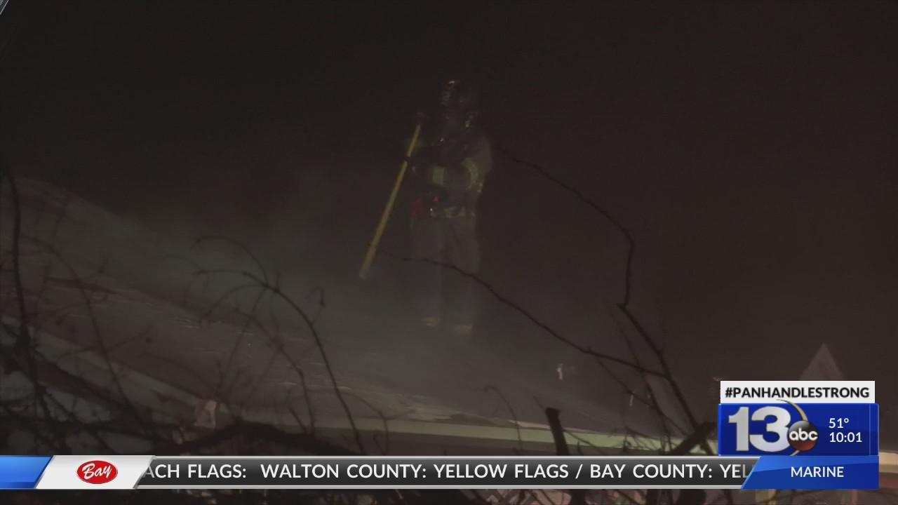 bay_county_fire_0_20181115041441