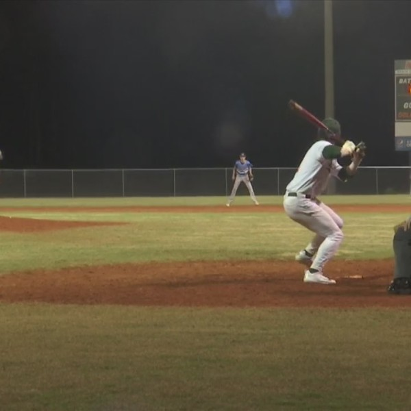 Mosley shuts out North Bay Haven in season opener