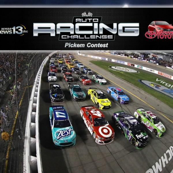 Auto racing header_1553177339115.jpg.jpg