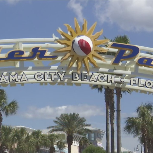 Panama City Beach Closes Portion of Pier Park After Rowdy Crowds