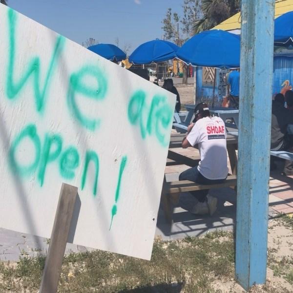 we are open Mexico Beach_1553724554003.jpg.jpg