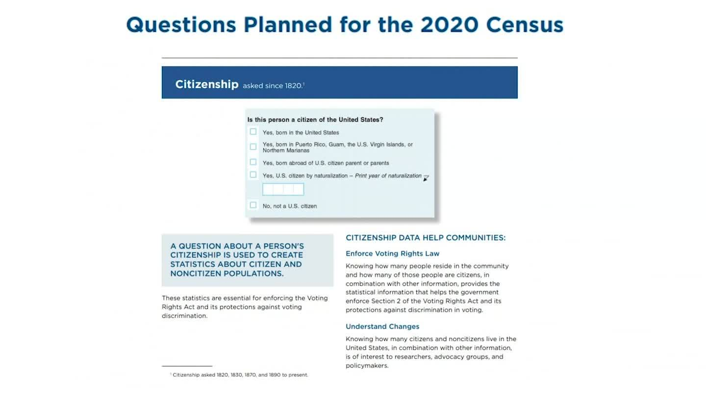 2020-census-citizenship-question