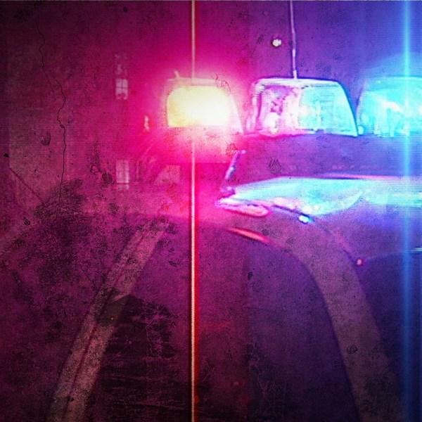 Police Lights 3_1554929392563.jpg.jpg