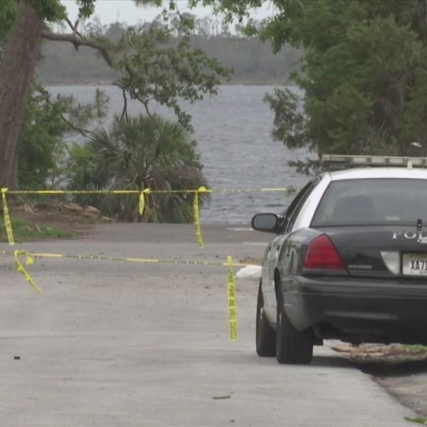 Police Increase Patrols in Cove Neighborhood