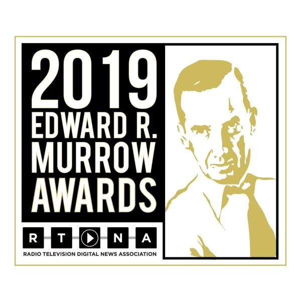 Regional Murrow Award Graphic_1556041534103.jpeg.jpg