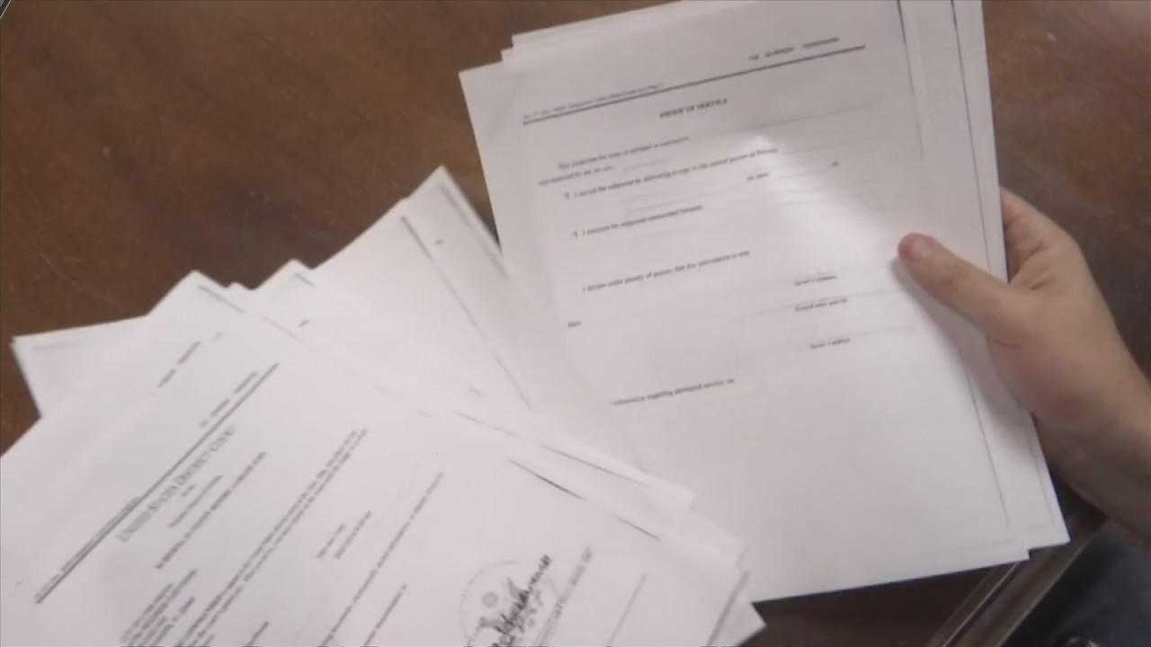 Panama City Fl Retracing The Lynn Haven Corruption Investigation Mypanhandle Com Eminetra