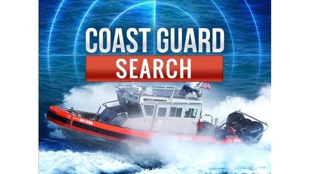 coast guard search_1555334573559.jpg_82486693_ver1.0_640_360_1555535071692.jpg.jpg