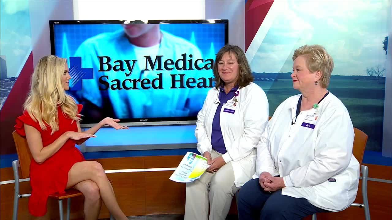 BAY_MEDICAL_TALKS_NURSES_WEEK_2_20190508170730