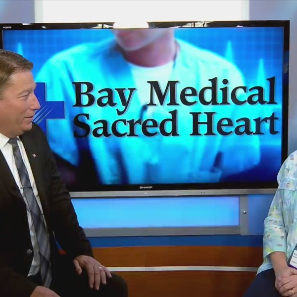 Bay_Medical_Speech_Pathologist_Talks_Abo_0_20190515170721