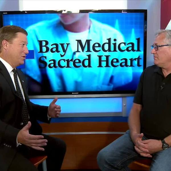 Bay_Medicals_Dr__Scott_Talking_About_Hea_7_20190529164510