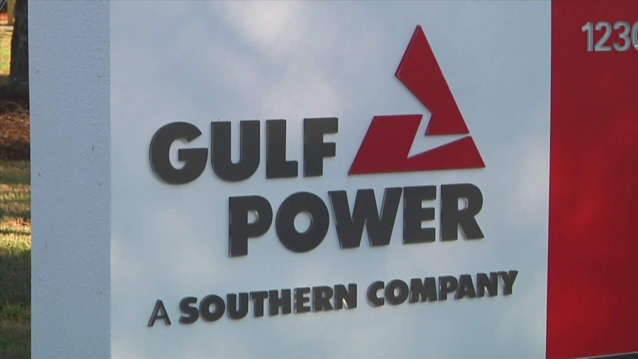 Recent_Increase_in_Gulf_Power_Scams_Impa_0_20180808155010