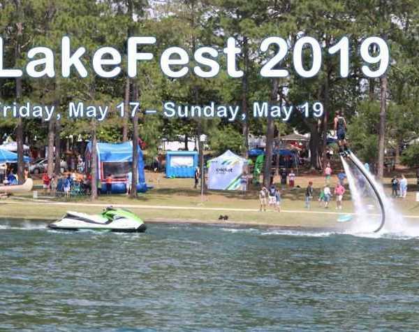 lake fest defuniak springs_1558058977967.jpg.jpg
