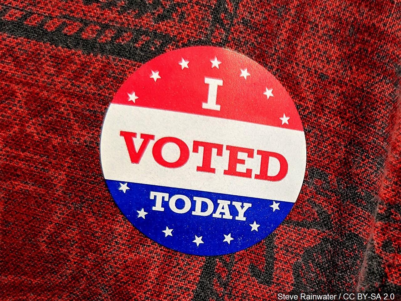 voting_1557860012061.jpg