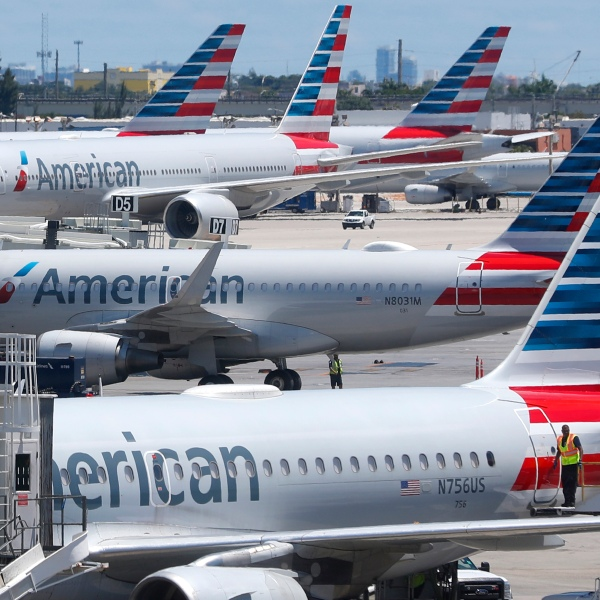 American_Airlines_Unions_36771-159532.jpg10439563