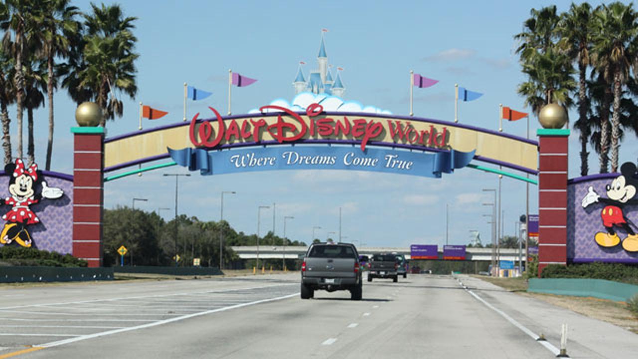 Disney World_1472341704079-159532.jpg59331413