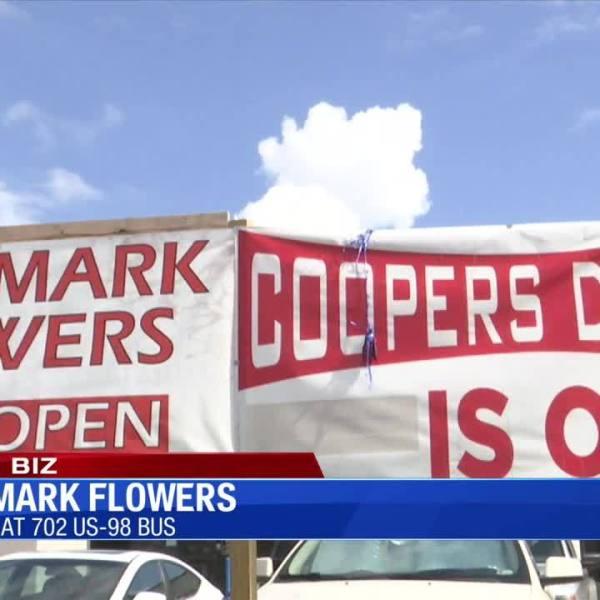 Hallmark_Flowers__Coopers_Drugs__Tazikis_8_20190614145558