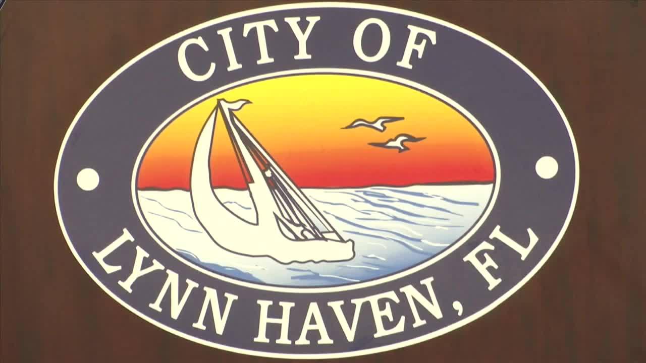 Lynn_Haven_City_Park_Changes_6_20190227041035