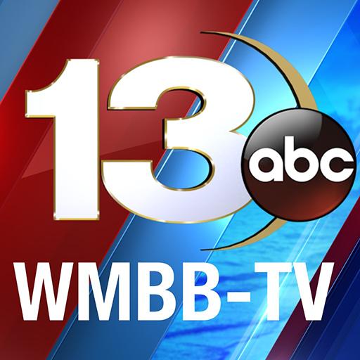 Weather | WMBB - mypanhandle com