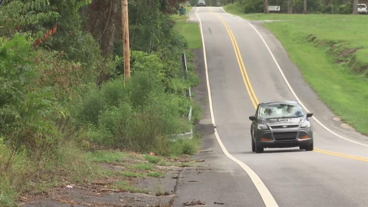 Jackson County still seeking mower | WMBB - mypanhandle com
