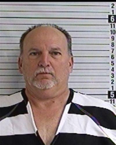 Former Lynn Haven City Manager Community Services Director Greenleaf Owner Arrested Mypanhandle Com Wmbb Tv