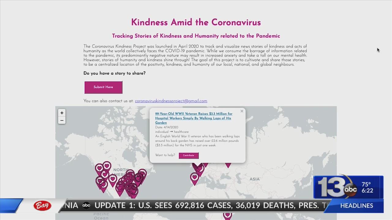 panama conoravirus