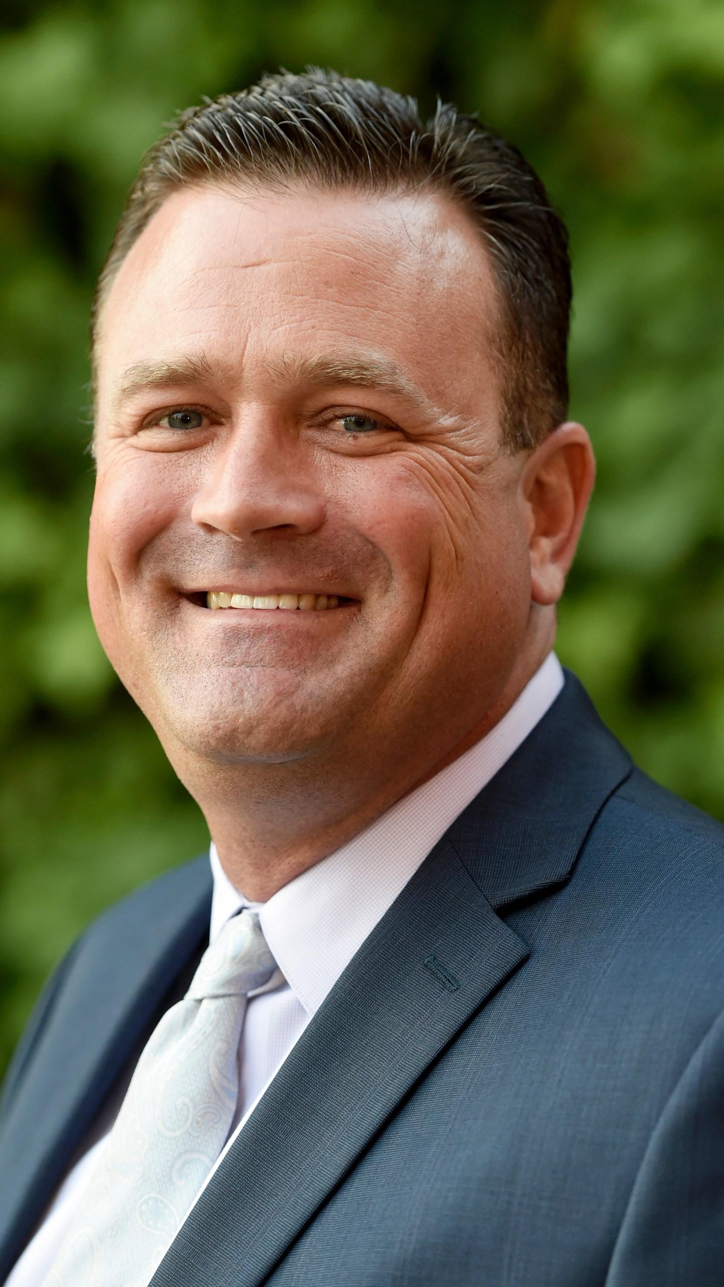 Ken Turnage II