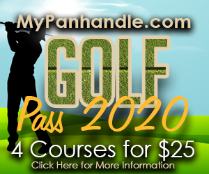 Click here to purchase the 20202 Golf Pass
