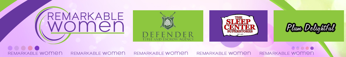 This image has an empty alt attribute; its file name is Remark_1200x200_Plum-Defender-Sleep_for-WordPress.jpg
