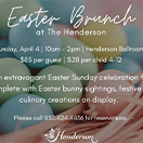 This image has an empty alt attribute; its file name is Easter-Sunday-Brunch-Henderson-Beach-Resort.png